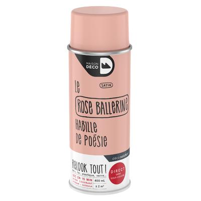 relook-tout-rose-ballerine