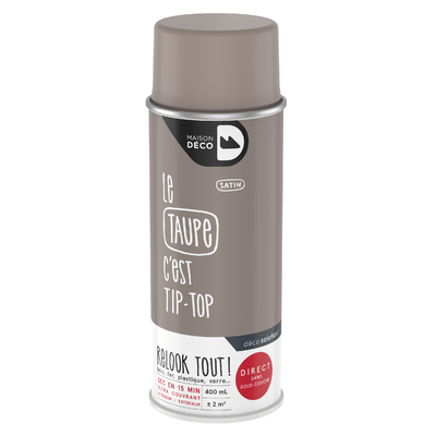 relook-tout-taupe
