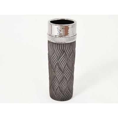 CLARA vase tube 31cm