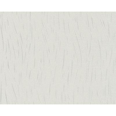 papier peint vague blanc argt
