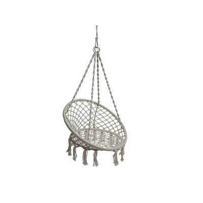 chaise-detente-macrame-plumaya-beige-hesperide
