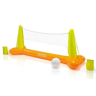 jeu-de-volley-flottant
