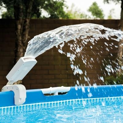 fontaine-de-piscine-a-led-multicolore (2)