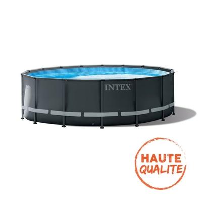kit-piscine-ultra-frame-xtr-ronde-4-88-x-1-22-m