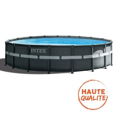 kit-piscine-ultra-frame-xtr-ronde-549-x-1-32-m