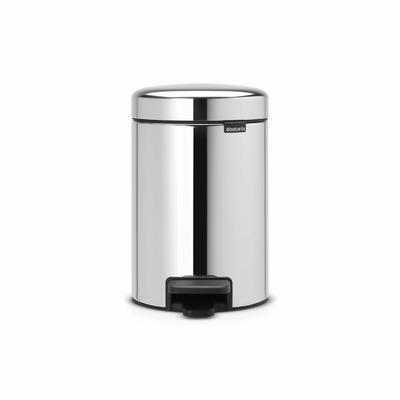 poubelle-de-salle-de-bains-3-l-brilliant-steel-brabantia-pedal-bin-newicon-3l