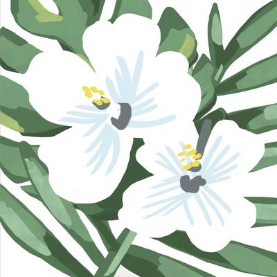 carrelage-adhesif-fleurs-tropicales