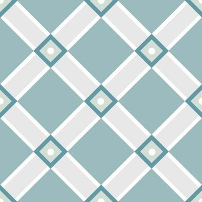 stickers-croisillons-vert-pastel-et-gris-lot-de-6-P-152548-11000648_2