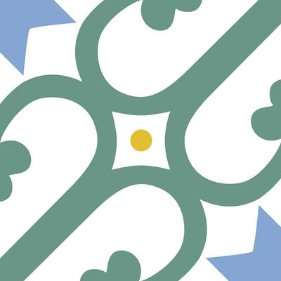 carrelage-adhesif-chantourne-vert