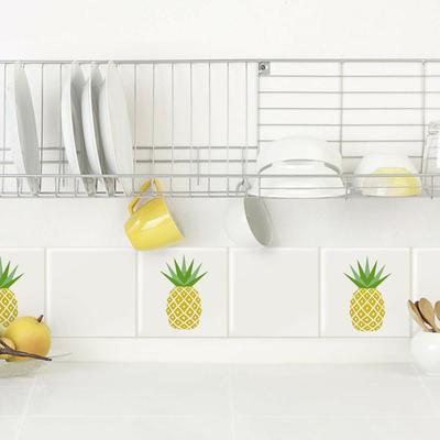 carrelage-adhesif-ananas (1)