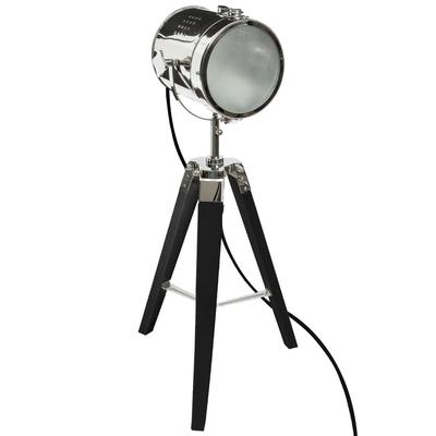 lampe-projecteur-noir
