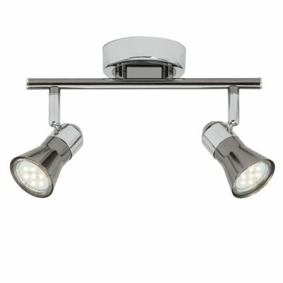 spot-de-plafond-brilliant-jupp-g18313-76-0