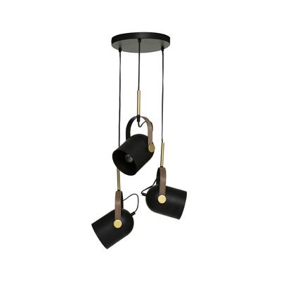 suspension-bil-3-lampes-en-metal-noir-dore-h-83-cm