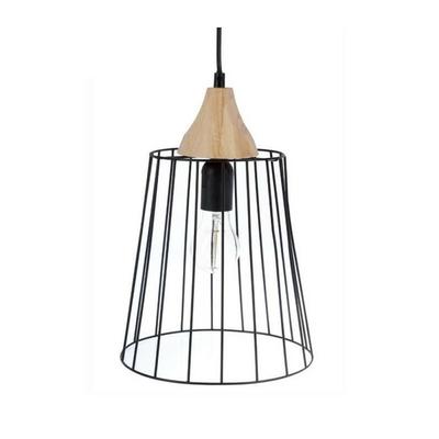 suspension-filaire-en-metal-o-24-x-h-325-cm-noir