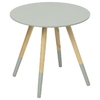 table-d-appoint-mileo-gris
