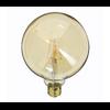 ampoule vintage 5