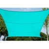voile-d-ombrage-rectangulaire-bleu-lagon-toile-solaire-3-x-4-m