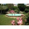 piscine-ocea-o-580-x-h130-cm-2