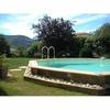 piscine-ocea-o-580-x-h130-cm-3