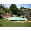 piscine-ocea-o-580-x-h130-cm-4