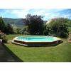 piscine-ocea-o-580-x-h130-cm-5