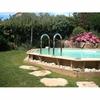 piscine-ocea-o-580-x-h130-cm-6