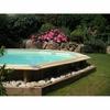 piscine-ocea-o-580-x-h130-cm-7