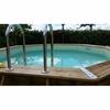 piscine-ocea-o-580-x-h130-cm-8