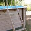 piscine-ocea-o-580-x-h130-cm-9