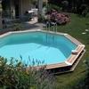piscine-ocea-o-580-x-h130-cm