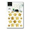sticker-gold-eoiles-dorees-3661928168646_0