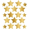 35299022_s-nouvelles-muurstickers-goud-3661928168646-muursticker-sterren