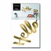 sticker-gold-hello-24x36-3661928168653_0