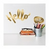 sticker-gold-hello-24x36-3661928168653_2