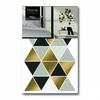 sticker-gold-triangles-24x36-3661928168660_0