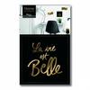 sticker-gold-la-vie-est-belle-3661928168677_0