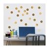 sticker-gold-pois-dores-24x36-3661928168691_2