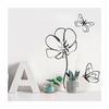 transfert-la-fleur-24x36-3661928168714_2