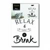 transfert-relax-24x36-3661928168776_0