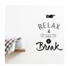 transfert-relax-24x36-3661928168776_2
