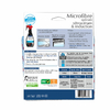 1332-microfibre-spéciale-vitro-verso-02