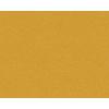 papier peint jaune moutarde