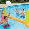 jeu-de-volley-flottant (1)