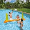 jeu-de-volley-flottant (2)