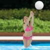 jeu-de-volley-flottant (3)