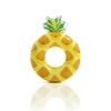 bouee-tube-ananas-