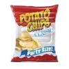 matelas-paquet-de-chips