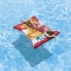 matelas-paquet-de-chips (1)