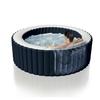 pure-spa-bulles-led-rond-4-places-1-96-x-0-71-m (2)