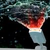 fontaine-de-piscine-a-led-multicolore (1)